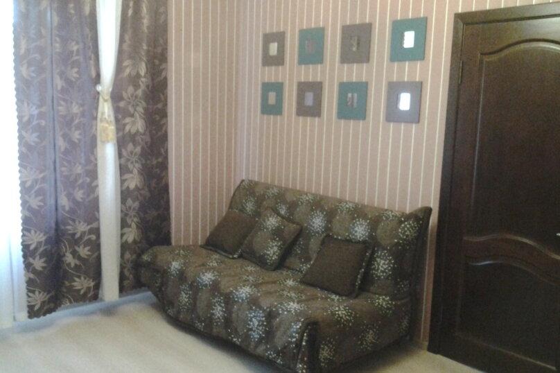 """Гостевой дом """"Фламинго"""", Горная улица, 18 на 17 комнат - Фотография 108"""