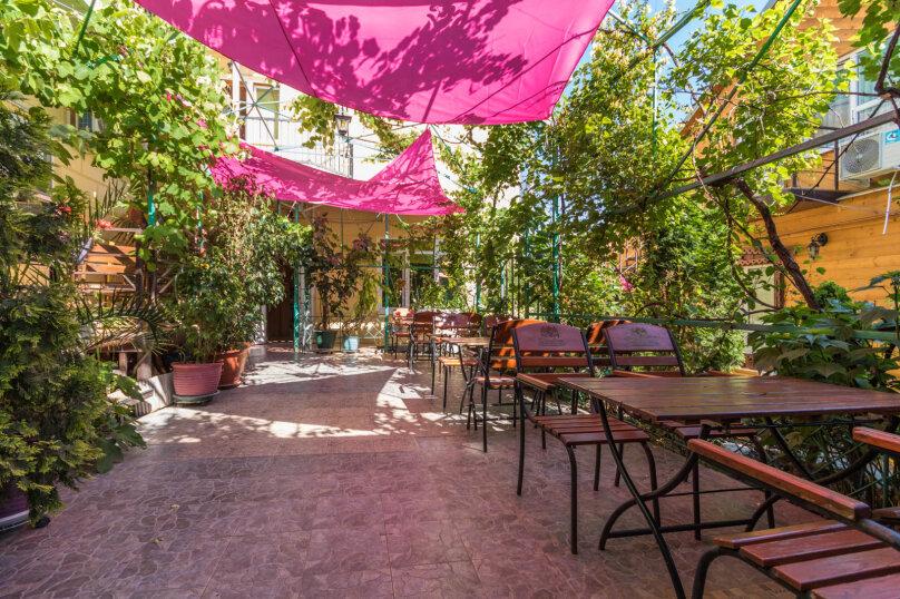 """Гостевой дом """"Фламинго"""", Горная улица, 18 на 17 комнат - Фотография 146"""