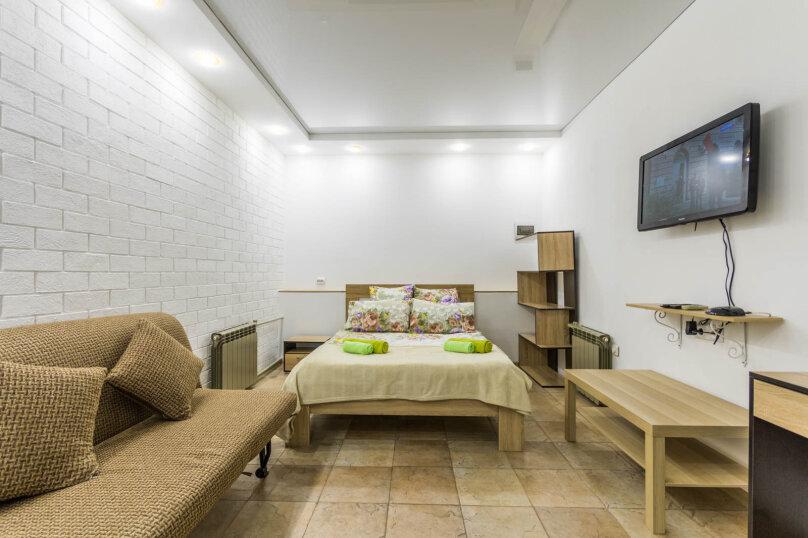 """Гостевой дом """"Фламинго"""", Горная улица, 18 на 17 комнат - Фотография 150"""