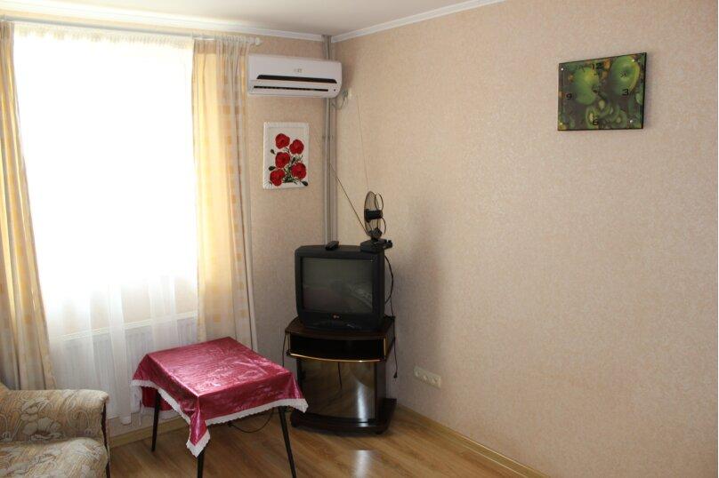 """Гостевой дом """"Руслан"""", улица Колодяжного, 14 на 4 комнаты - Фотография 19"""