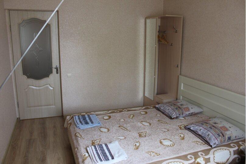 """Гостевой дом """"Руслан"""", улица Колодяжного, 14 на 4 комнаты - Фотография 20"""