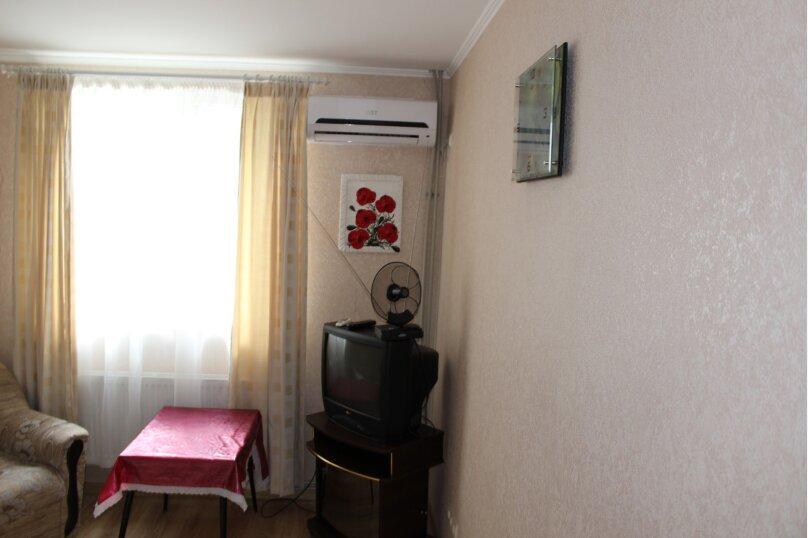 """Гостевой дом """"Руслан"""", улица Колодяжного, 14 на 4 комнаты - Фотография 22"""