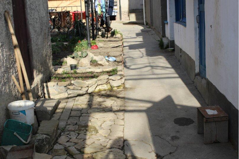 """Гостевой дом """"Руслан"""", улица Колодяжного, 14 на 4 комнаты - Фотография 29"""