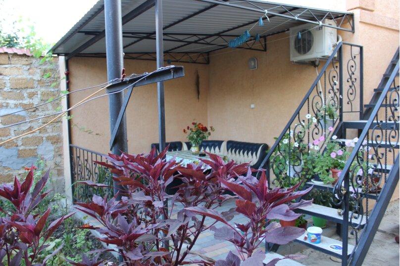 """Гостевой дом """"Руслан"""", улица Колодяжного, 14 на 4 комнаты - Фотография 32"""