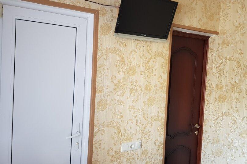 """Гостевой дом """"Лиана"""", Взлётная улица, 2 на 15 комнат - Фотография 28"""