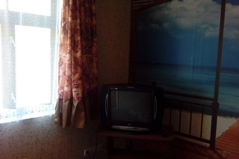 """Гостевые комнаты """"На Калараша 29"""", улица Калараш, 29 на 2 комнаты - Фотография 8"""