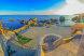 Сдам жилье в Алупке, 25 кв.м. на 3 человека, 1 спальня, улица Калинина, 32, Алупка - Фотография 10