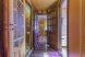 Двухкомнатный люкс, Горная улица, Архипо-Осиповка - Фотография 15