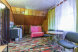 Двухкомнатный люкс, Горная улица, Архипо-Осиповка - Фотография 18