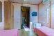 Двухкомнатный люкс, Горная улица, Архипо-Осиповка - Фотография 20