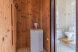 Отдельная комната, Горная улица, 18, Архипо-Осиповка с балконом - Фотография 5