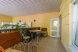 Отдельная комната, Горная улица, 18, Архипо-Осиповка с балконом - Фотография 8