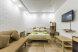 Отдельная комната, Горная улица, 18, Архипо-Осиповка с балконом - Фотография 11