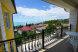 Мини-отель, Таллинская улица, 22 на 10 номеров - Фотография 24