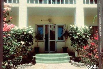 Гостевой дом, Шелковый путь, 35 на 12 номеров - Фотография 3