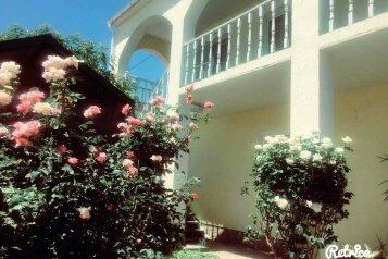 Гостевой дом, Шелковый путь, 35 на 12 номеров - Фотография 4