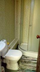 Гостевые комнаты, улица Калараш, 29 на 2 номера - Фотография 2