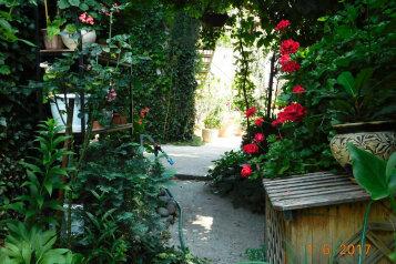 Гостевой дом, улица Кочмарского на 4 номера - Фотография 4