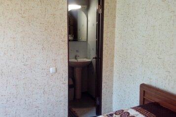 Гостевые комнаты, улица Калараш, 29 на 2 номера - Фотография 4