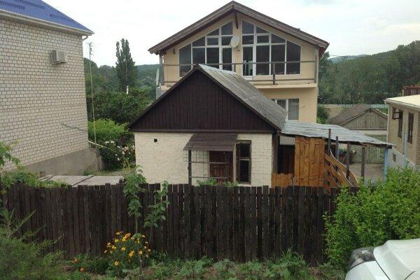 Домик для отдыха, 30 кв.м. на 5 человек, 1 спальня, Советская улица, 192а, село Сукко - Фотография 1