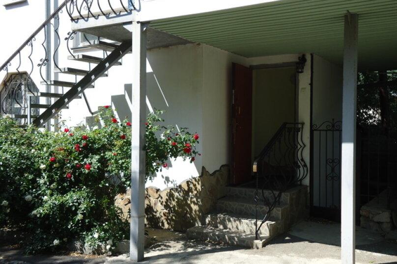"""Гостевой дом """"Мона Лиза"""", улица Космонавтов, 14А на 4 номера - Фотография 16"""