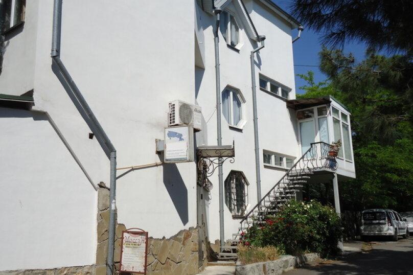 """Гостевой дом """"Мона Лиза"""", улица Космонавтов, 14А на 4 номера - Фотография 17"""