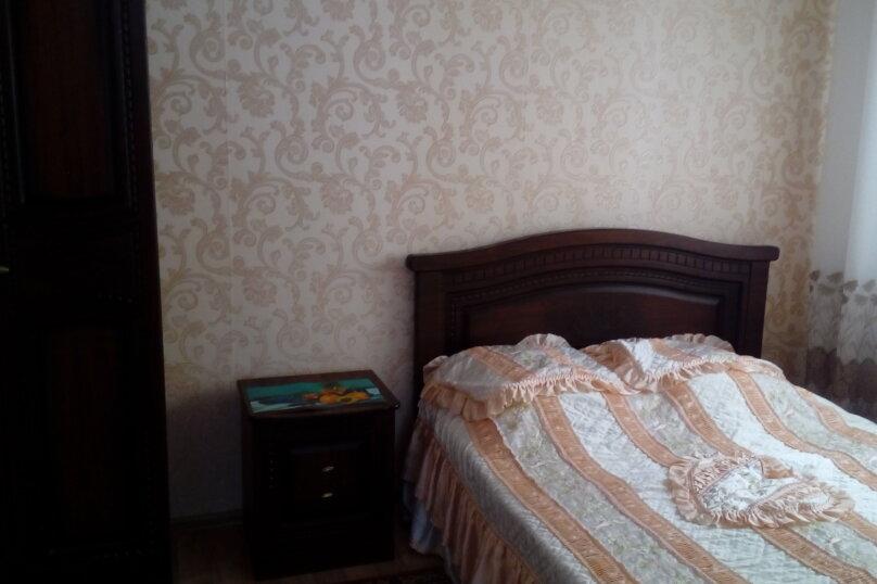 """Гостевой дом """"Надежда"""", Озёрная улица, 29 на 10 комнат - Фотография 16"""