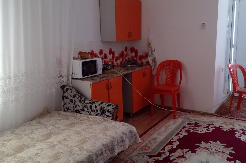 """Гостевой дом """"Надежда"""", Озёрная улица, 29 на 10 комнат - Фотография 18"""