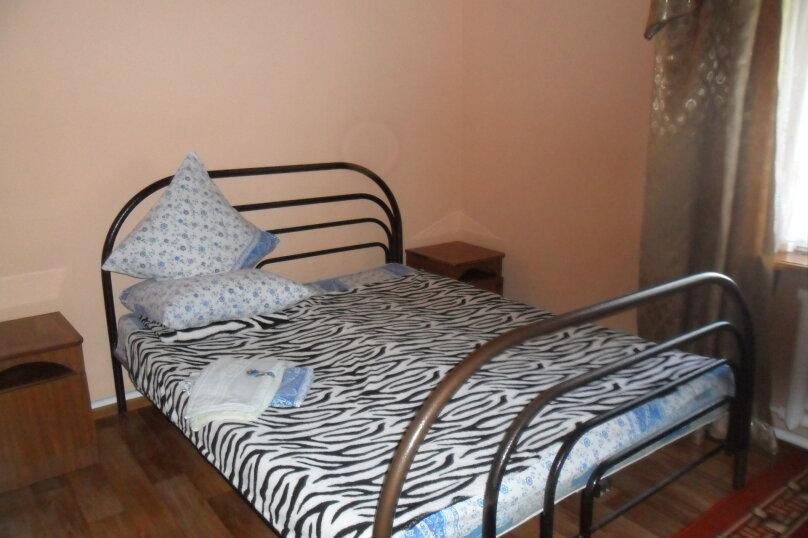Комнаты для летнего отдыха с удобствами, улица Тургенева, 261 А/2 на 4 комнаты - Фотография 31