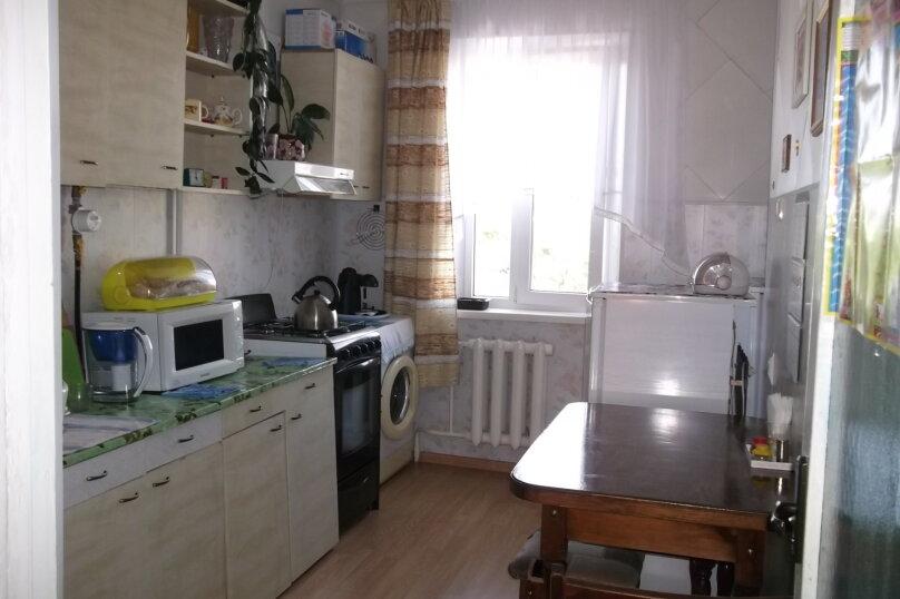 Отдельная комната, Ивана Голубца, 103, Анапа - Фотография 4
