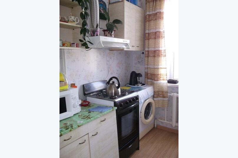Отдельная комната, Ивана Голубца, 103, Анапа - Фотография 5