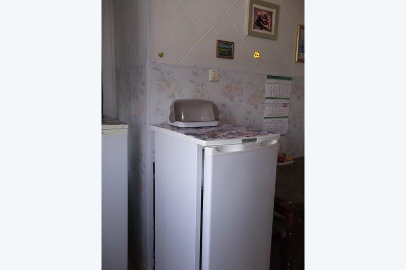Отдельная комната, Ивана Голубца, 103, Анапа - Фотография 7