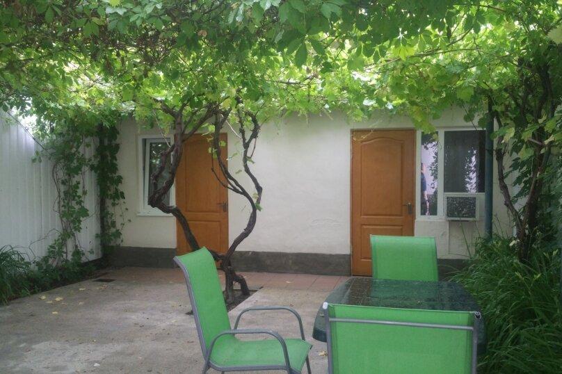 Дом под ключ, 150 кв.м. на 9 человек, 5 спален, Новая улица, 14, Судак - Фотография 17