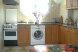 Гостевой дом, улица Космонавтов, 14А на 4 номера - Фотография 19