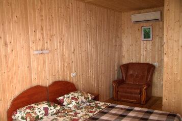 База отдыха, улица Космонавтов, 3В на 5 номеров - Фотография 3