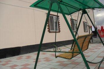 Гостиница, Горная на 16 номеров - Фотография 2
