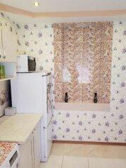 Дом, 50 кв.м. на 5 человек, 2 спальни, Уральская улица, Севастополь - Фотография 3