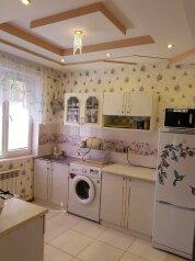 Дом, 50 кв.м. на 5 человек, 2 спальни, Уральская улица, Севастополь - Фотография 4