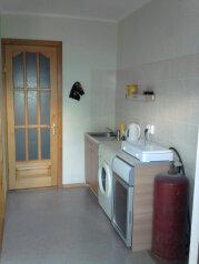 Дом в Феодосии, 35 кв.м. на 7 человек, 2 спальни, Мопровский переулок, Феодосия - Фотография 2