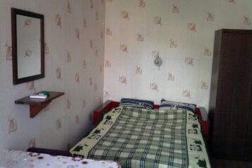 Дом в Феодосии, 35 кв.м. на 7 человек, 2 спальни, Мопровский переулок, Феодосия - Фотография 4
