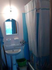 Дом в Феодосии, 35 кв.м. на 7 человек, 2 спальни, Мопровский переулок, 6, Феодосия - Фотография 3