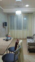 2-комн. квартира, 42 кв.м. на 5 человек, улица Ленина, 288, Адлер - Фотография 4
