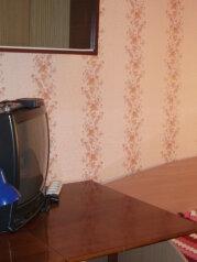 Отдельная комната, Ивана Голубца, Анапа - Фотография 2