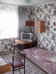 Отдельная комната, улица Ивана Голубца, Анапа - Фотография 1