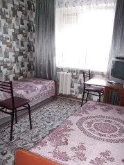 Отдельная комната, улица Ивана Голубца, Анапа - Фотография 2