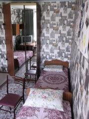 Отдельная комната, улица Ивана Голубца, Анапа - Фотография 3