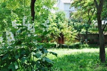 Гостевой дом  в Феодосии , улица Шевченко на 7 номеров - Фотография 2