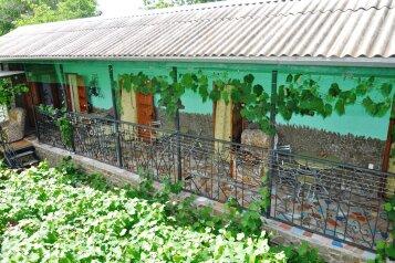 Гостевой дом  в Феодосии , улица Шевченко на 7 номеров - Фотография 4