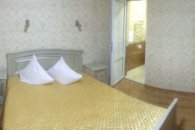 """Гостевой дом """"Кариота"""", улица Мира, 21А на 6 комнат - Фотография 14"""