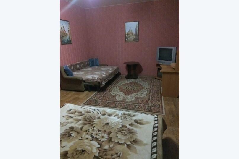 """Отель """"Мальборо"""", улица Судакская, 3 на 8 номеров - Фотография 28"""